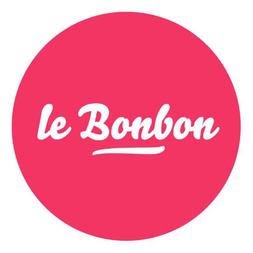 le bonbon lille