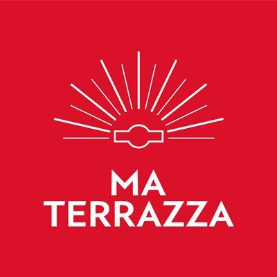 martini-ma-terrazza