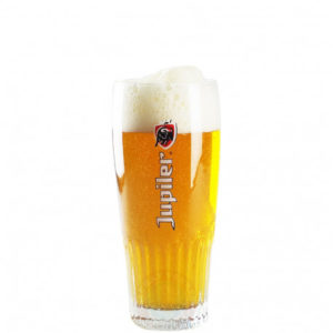 Jupiler 50 cl Pression